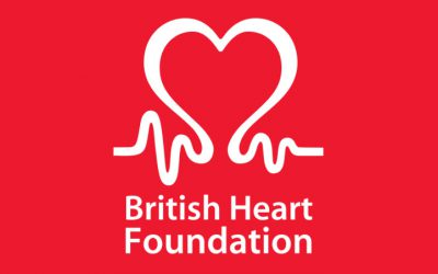 British Heart Foundation Press Releases