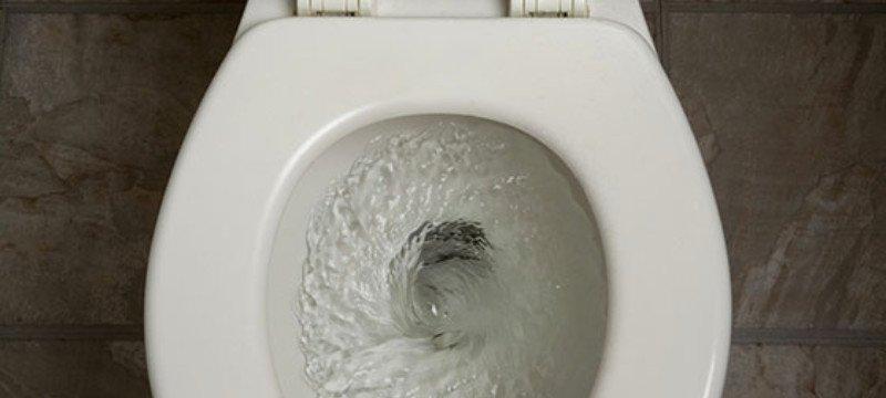 Waste Water Treatment Web Copy Edit