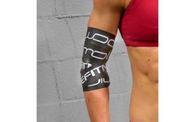 Tennis Elbow Treatment Web Content