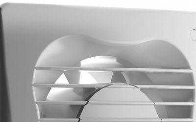 Ventilation System Product Brochure