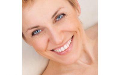 7 Tips For Beautiful Skin Blog Post